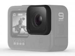 GoPro Protective Lens Replacement (HERO9 BLK)