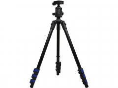 Hahnel Tripods