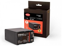 Hahnel HL-A60 Video Battery For Canon