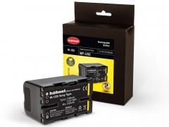 Hahnel HL-U35 Camcorder Battery For Sony