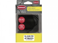HL-XL982 Pro for Sony