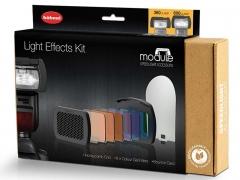 Modus Module Light Effects Kit