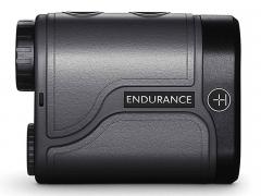 Hawke Endurance Laser Range Finder 1000yd