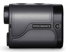 9Hawke Endurance Laser Range Finder 1500yd