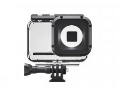 Insta Dive case for Insta360 ONE R 1 Inch Edition