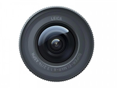 Insta ONE R 1-Inch Lens Wide angle Mod