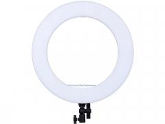 Interfit Bi-Colour LED Ringlight
