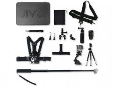 Jivo GO Gear Accessories