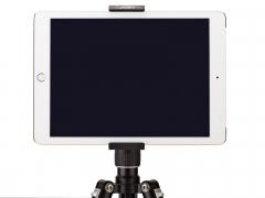 Joby GripTight Mount Pro (Tablet)
