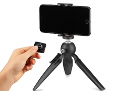 Joby Handypod Mobile Plus