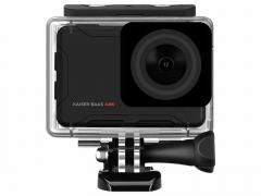Kaiser Baas KB X450 4K Action Camera