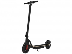 Kaiser Baas Electric Scooters