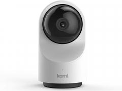 Kami Indoor - 360 Smart-Home Camera (Y32)