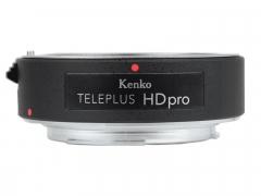Kenko TelePlus HD Pro Converter DGX 1.4X