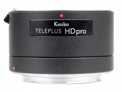 Kenko TelePlus HD Pro Converter DGX 2X