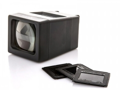 Kenro 2X Magnifier Slide Viewer
