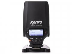 Kenro Speedflash KFL102