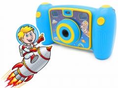 Children Cameras