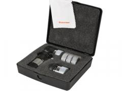 Celestron Astromaster Accessory Kit!