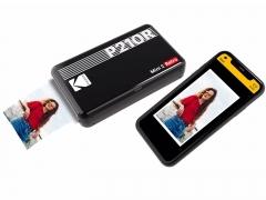 Kodak Mini 2 Retro Printer
