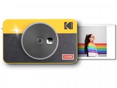 Kodak Instant Cameras