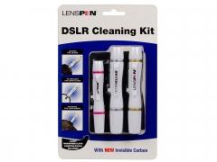 Lenspen DSLR Cleaning Pro Kit