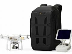 Drone Backpacks
