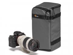 Lowepro GearUp PRO Camera Box L II