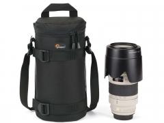 Lowepro Lens Case 11 x 26cm (Black)