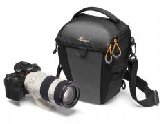 Lowepro Photo Active TLZ 50 AW