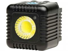 LED Cube Lights