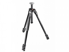 Manfrotto 290 XTRA Alu 3 section tripod