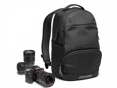 Manfrotto Advanced Active Backpack lll