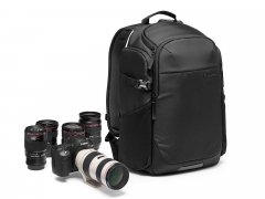 Manfrotto Advanced Befree Backpack III