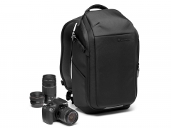 Manfrotto Advanced Compact Backpack lll