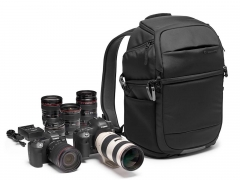 Manfrotto Advanced Fast Backpack lll