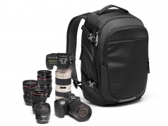 Manfrotto Advanced Gear Backpack lll