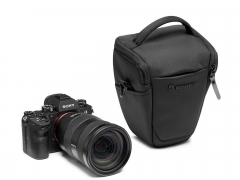 Manfrotto Advanced Holster S III