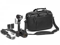 Manfrotto Advanced Hybrid Backpack III