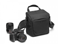 Manfrotto Advanced Shoulder Bag S III