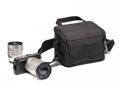 Manfrotto Advanced Shoulder Bag XS III