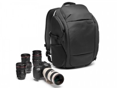 Manfrotto Advanced Travel Backpack lll