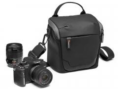 Manfrotto Advanced2 Shoulder bag S