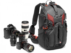 Manfrotto Bags