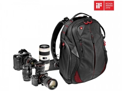 Manfrotto Bumblebee 130 PL