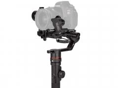 Manfrotto Gimbal 460 Pro Kit