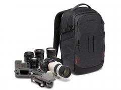 Manfrotto Pro Light Backloader Backpack S