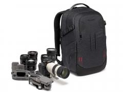 Manfrotto Pro Light Backloader Backpack M