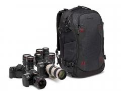 Manfrotto Pro Light Flexloader Backpack L
