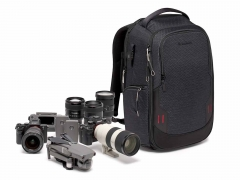 Manfrotto Pro Light Frontloader Backpack M